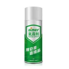 安美模具专用清洗剂  450ml/24支/箱