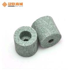 冠联-内圆磨砂轮 小砂轮 (绿碳化硅) 1