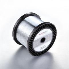 高精度镀锌丝BPcut Td_0.2_Y_D200×白色×16_BM 0.2 D200