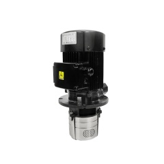 立式机床液压多级不锈钢离心泵L款 30T