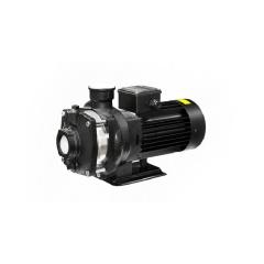 卧式多级离心泵 LDPB8系列 规格