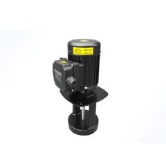 浸入式循环泵LDPB2-15 系列(铸铝款) 规格