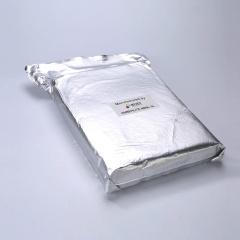 MR11慢走丝线切割专用混床树脂