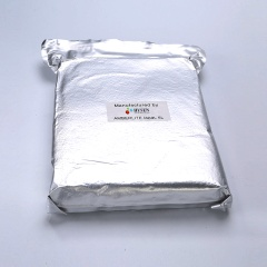 MR12慢走丝线切割专用混床树脂