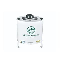 TM系列水溶性切削液油雾回收器