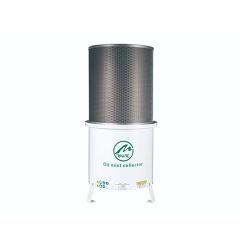TM-P系列油性切削油雾回收器