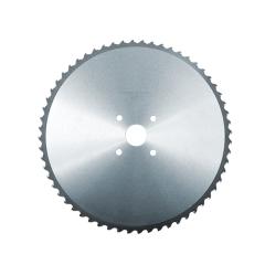 冠联 硬质合金锯片/铁工用系列锯片 HP-560*3.0*2.5*50*80P-@H 1片  单位:片