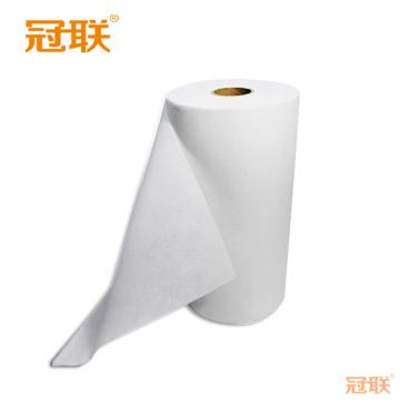 冠联 磨床专用过滤纸 AM-06GLZ-AP80-1/100  1卷/订  单位:卷