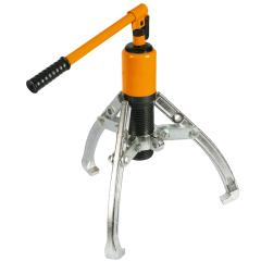 艾威博尔 可调式液压拉马 5T 1台 单位:台