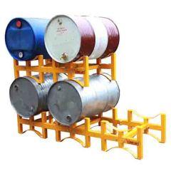 冠联 油桶支架TY-150A  单位:台