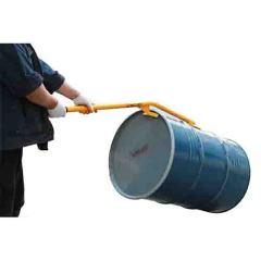 冠联 扶桶器TY50B  单位:台
