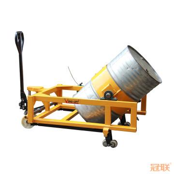 冠联 油桶旋转器TY400B  单位:台