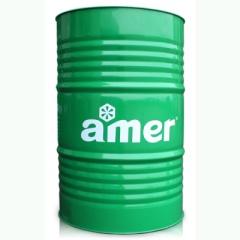 安美合成型蜗轮蜗杆油HKP220