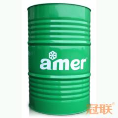安美中速筒状活塞柴油发动机油4030